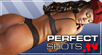 Perfectshots.tv